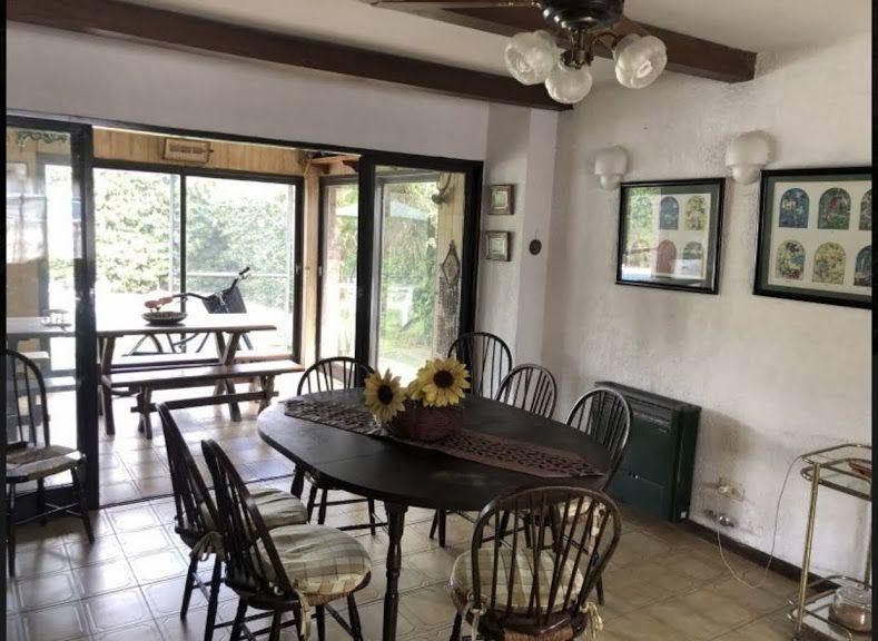 venta casa 5 ambientes canning, el venado i