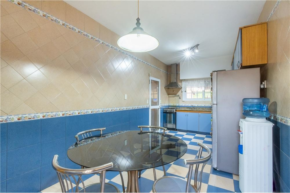 venta casa 5 ambientes caseros