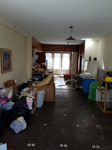 venta casa 5 ambientes castelar norte