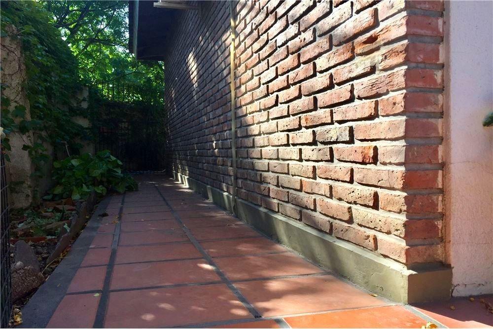 venta casa 5 ambientes con garage