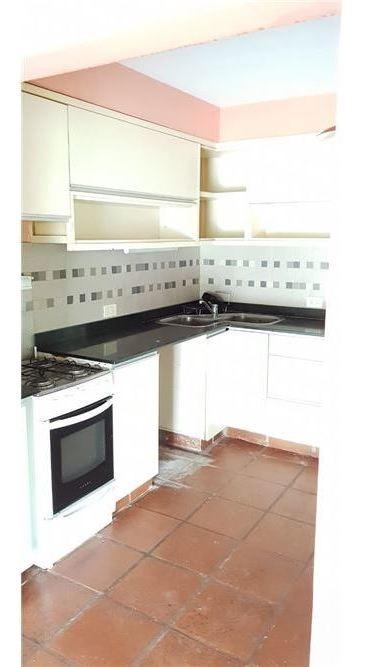 venta casa 5 ambientes con pileta boca raton