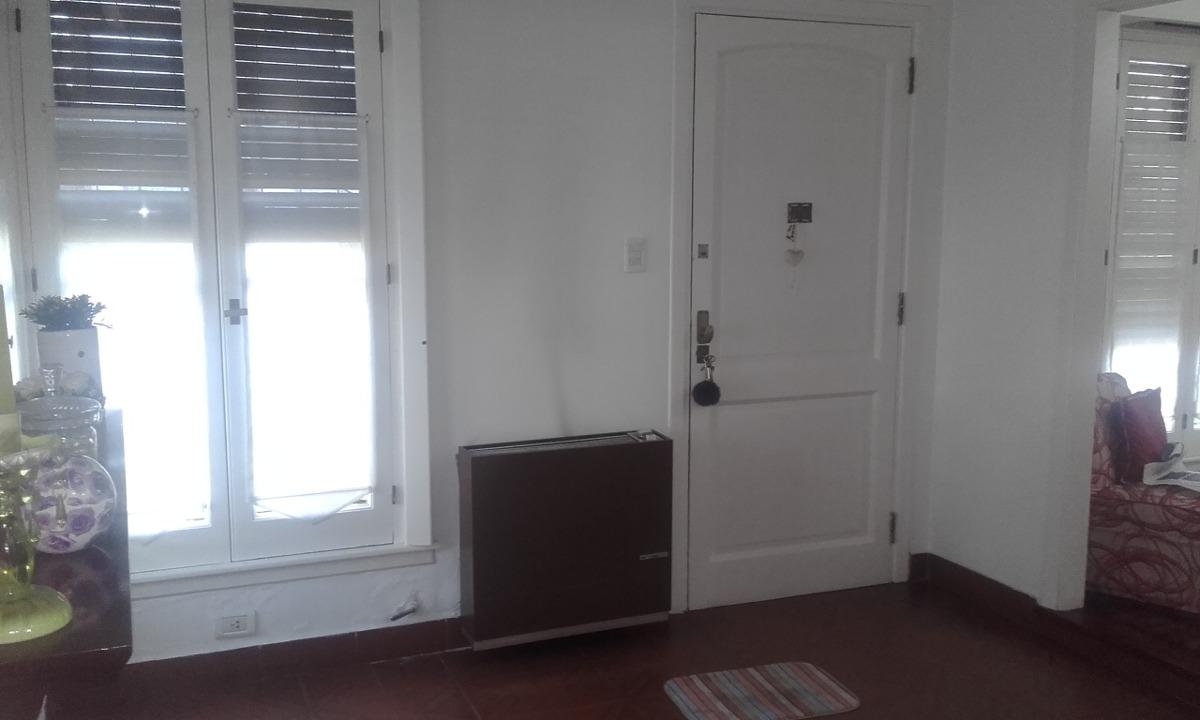 venta casa 5 ambientes en haedo chico
