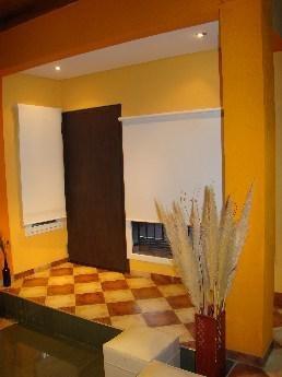 venta casa 5 ambientes en udaondo