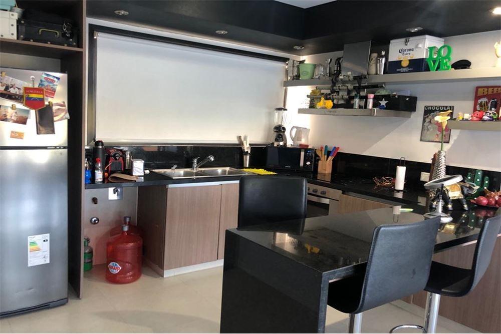 venta-casa 5 ambientes- las cañuelas club de campo