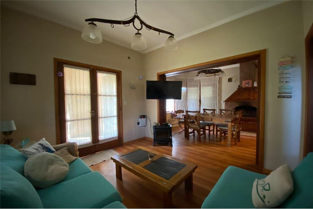 venta casa 5 ambientes luis guillon
