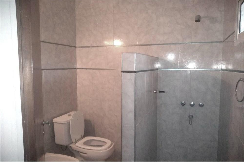 venta casa 5 ambientes mar del plata