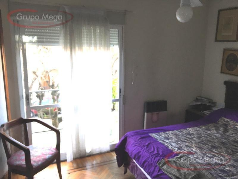 venta casa 5 ambientes nuñez