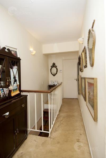 venta casa 5 ambientes patio parrilla en belgrano c