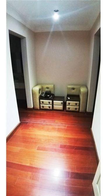 venta casa 5 ambientes-pileta-quincho-ardin-coch