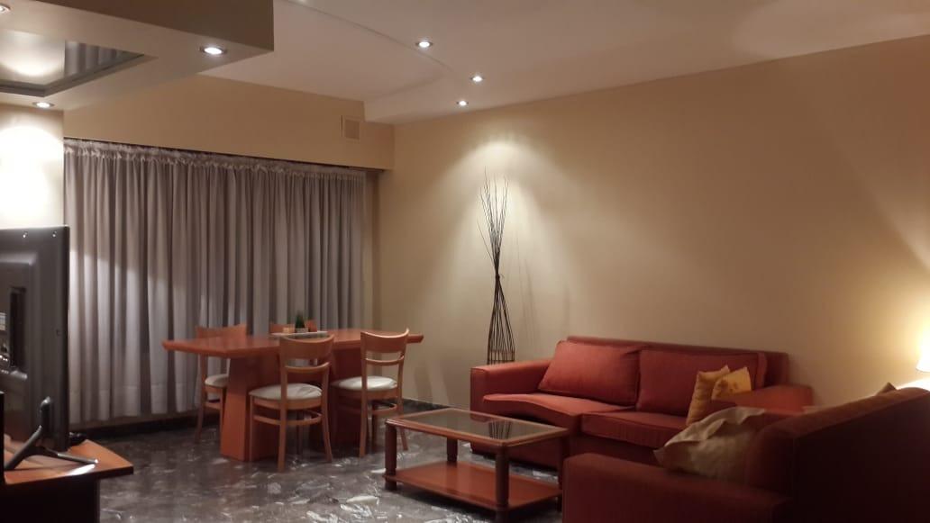 venta casa 5 ambientes pringles al 1000 ramos mejia