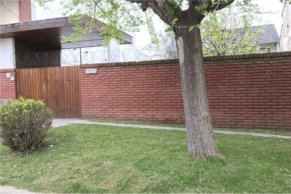venta casa 5 ambientes punta mogotes