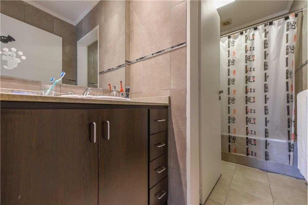 venta casa 5 ambientes  quilmes