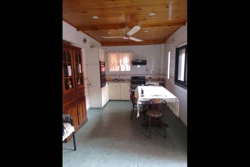 venta casa 5 ambientes ramos mejia