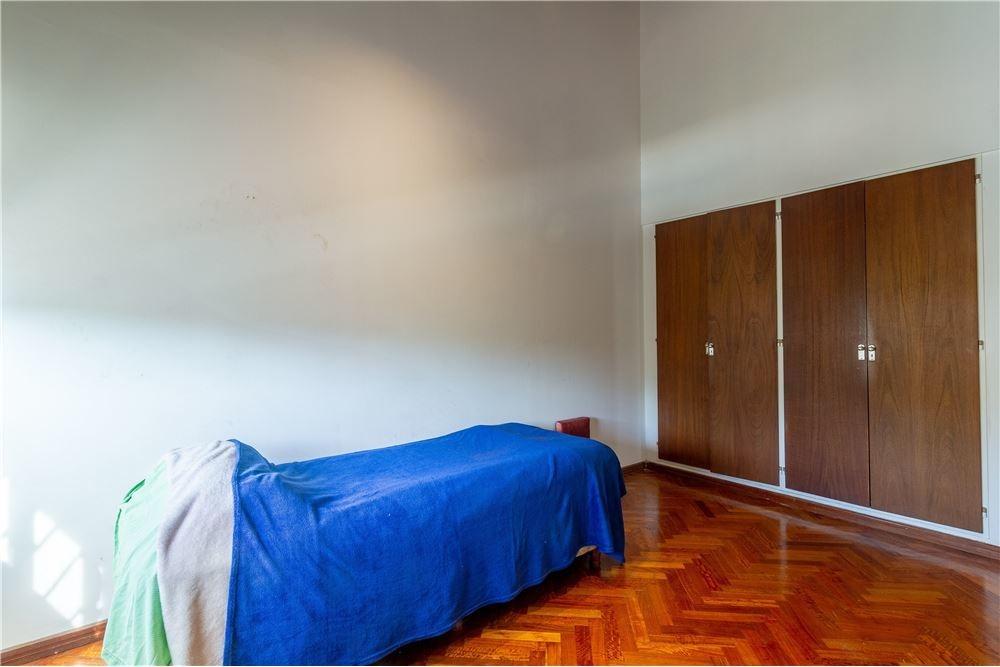 venta casa 5 ambientes san isidro con pileta