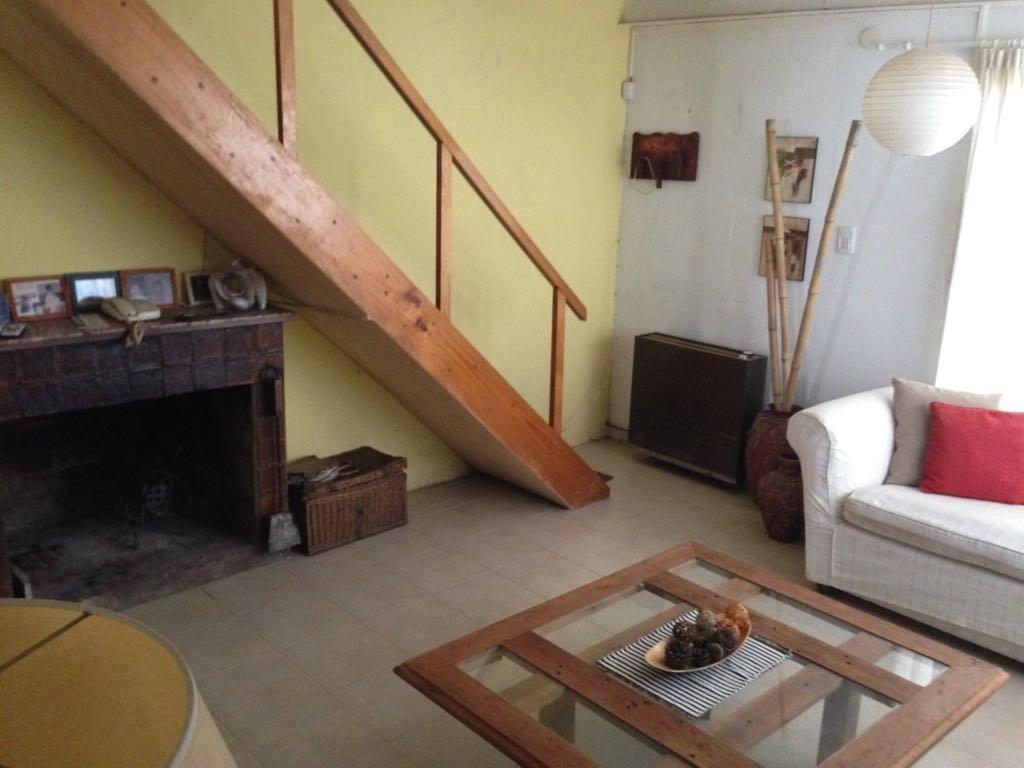 venta casa 5 ambientes- valeria del mar - pinamar