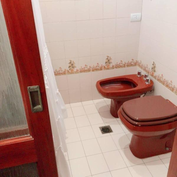venta  casa 5 ambientes  villa devoto residencial