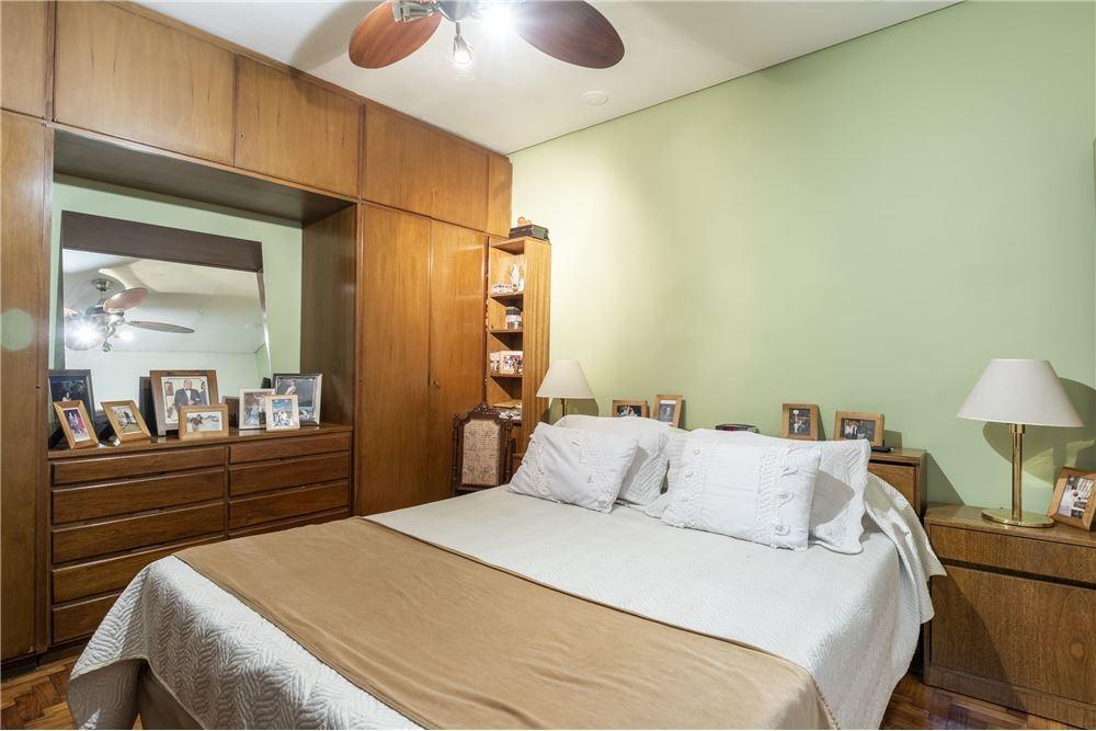 venta casa 5 ambientes villa gral. mitre