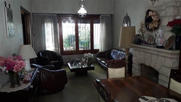 venta casa 5 ambientes villa sarmiento