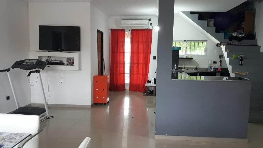 venta casa 5 ambientes zona sur