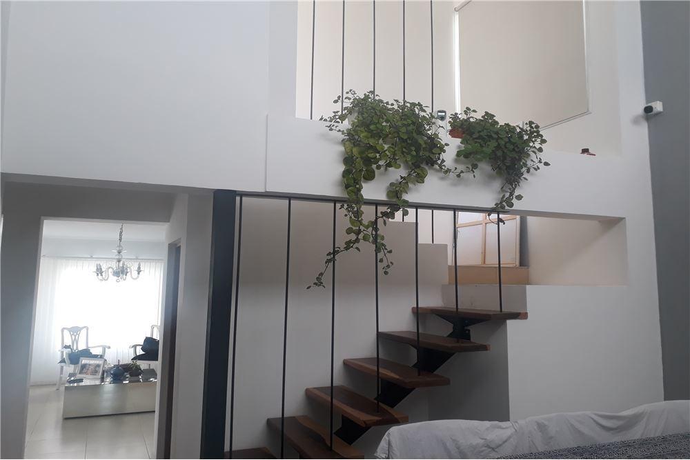 venta casa 5 dorm en jardín inglés-valle escondido