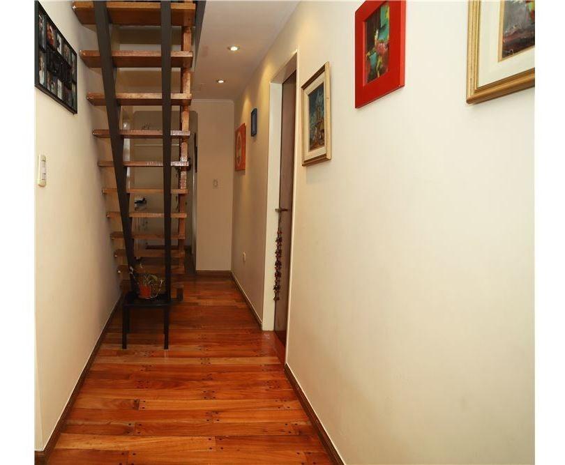 venta casa 5 dormitorios c/parrilla garage permuta