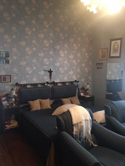 venta casa 5 dormitorios en la plata  calle 2 e/ 54 y 55