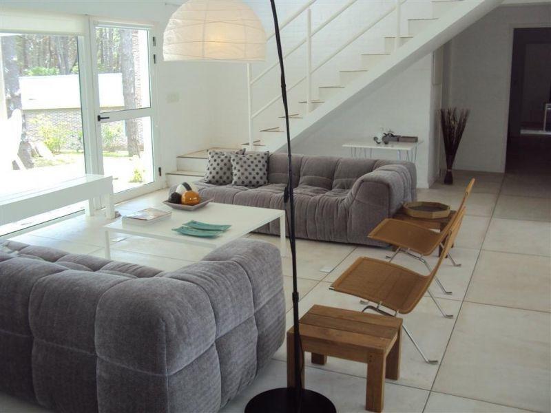 venta casa 5 dormitorios en laguna blanca, punta del este