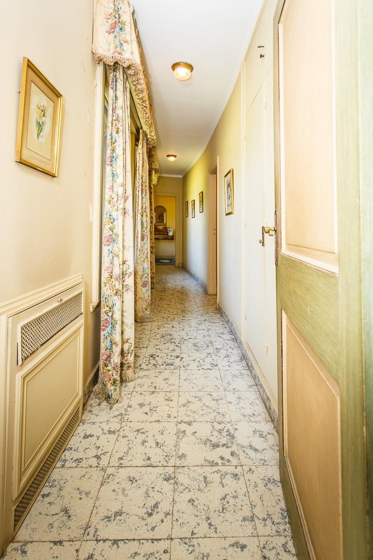 venta casa 5 dormitorios en los naranjos, ruta 26, maschwitz