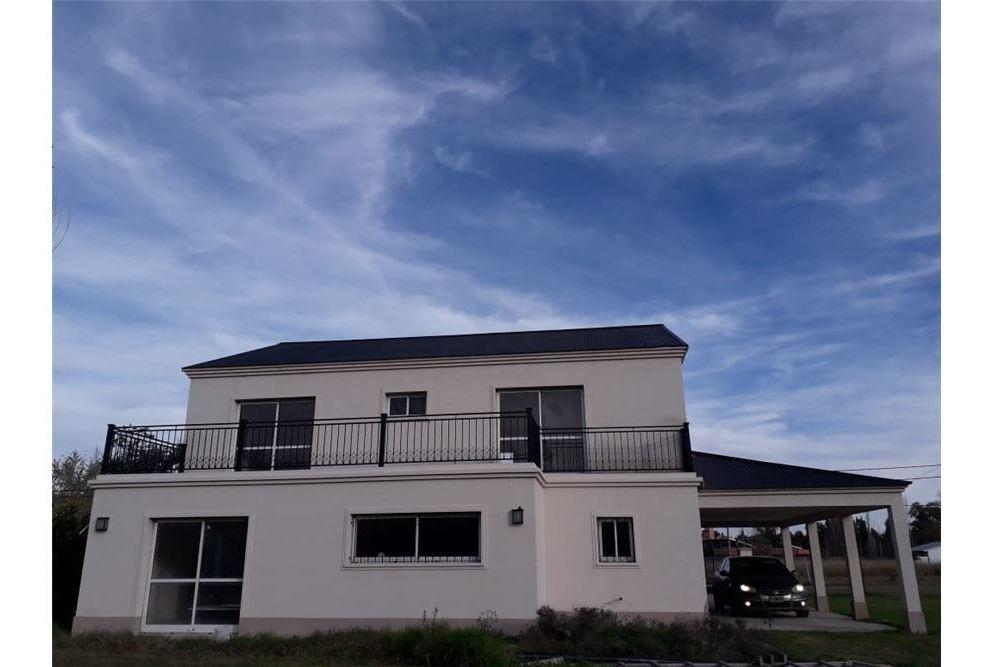 venta casa 5 dormitorios hostal del sol
