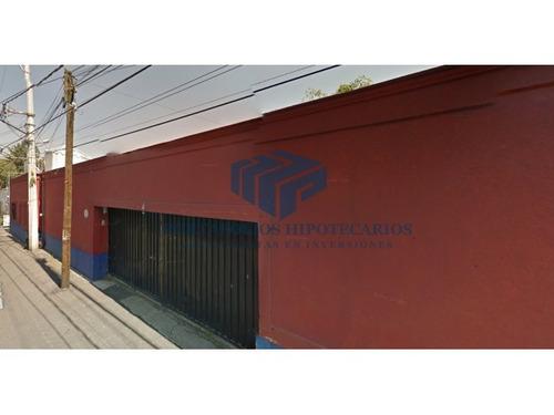venta casa 526.75 m2 en coyoacan cdmx !! remate bancario