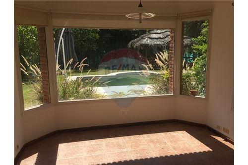 venta casa 6 amb pileta jardin quincho