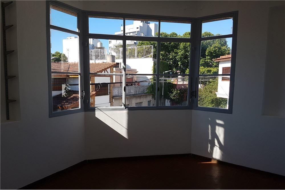 venta casa 6 ambientes con cochera villa urquiza