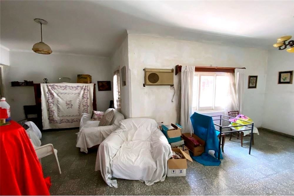 venta casa 6 ambientes + dependencia  san isidro