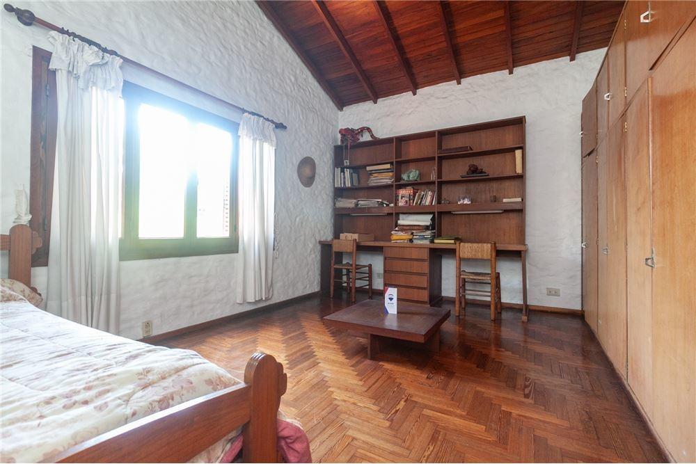 venta casa 6 ambientes en adrogué, bajó de precio!