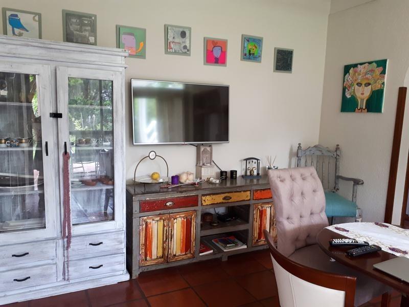 venta casa 6 ambientes en aranjuez. escobar