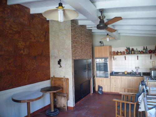 venta casa 6 ambientes en saenz peña
