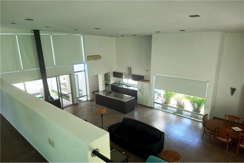 venta casa 6 ambientes, estancias del pilar
