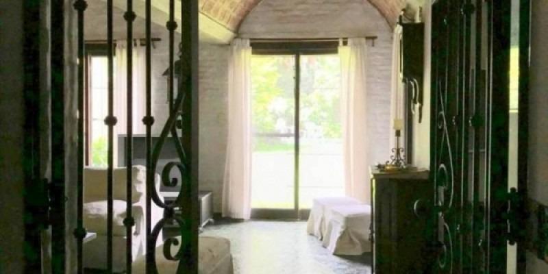 venta casa 6 ambientes, florida, vicente lopez
