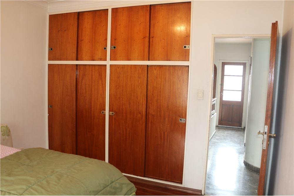 venta casa 6 ambientes lanús este