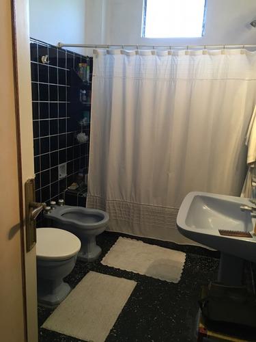 venta casa 6 ambientes lote propio villa devoto
