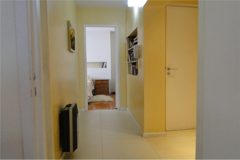 venta casa 6 ambientes pb con 10 cocheras