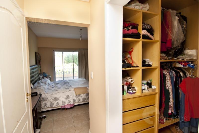venta casa 6 ambientes pileta quincho parrilla cocheras en campo grande pilar