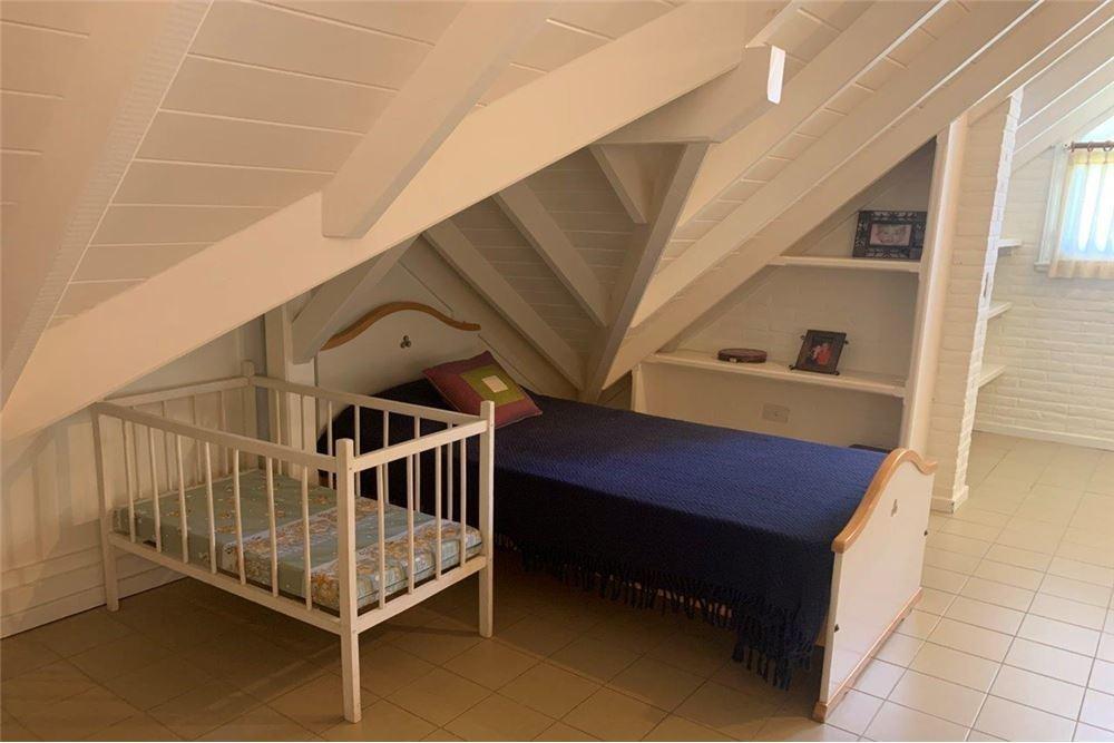 venta casa 6 ambientes pinamar norte 300m del mar
