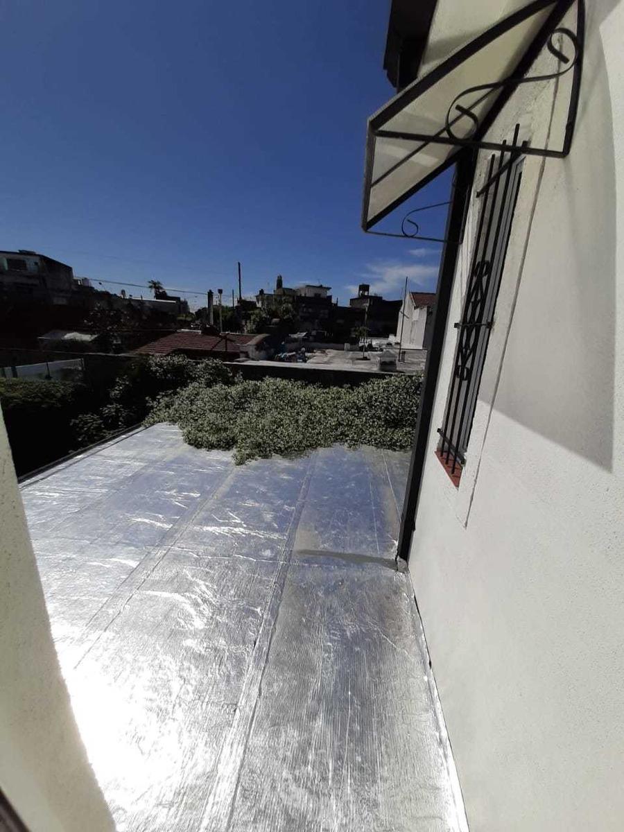 venta - casa 6 ambientes - villa celina (v251)