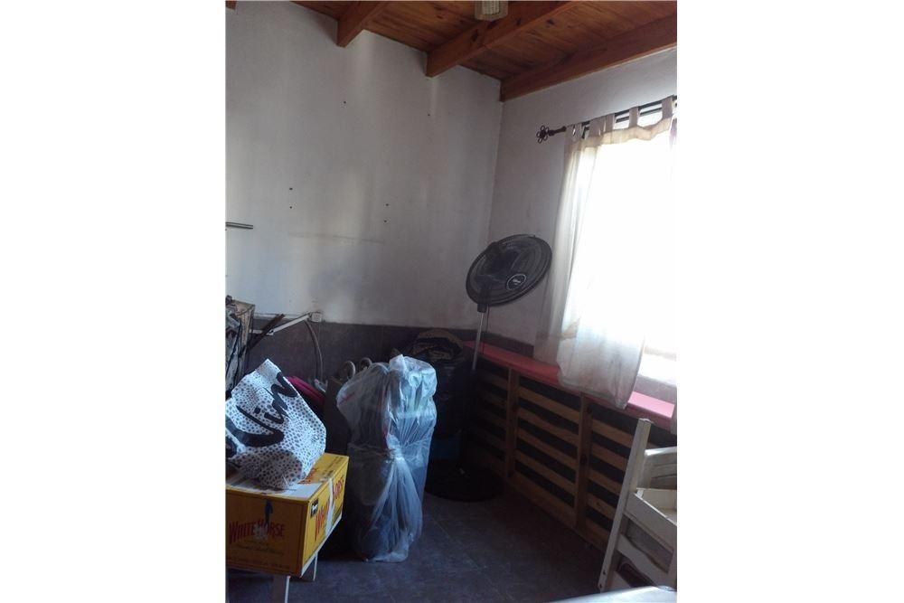 venta casa 6 ambientes - zona villa gral mitre