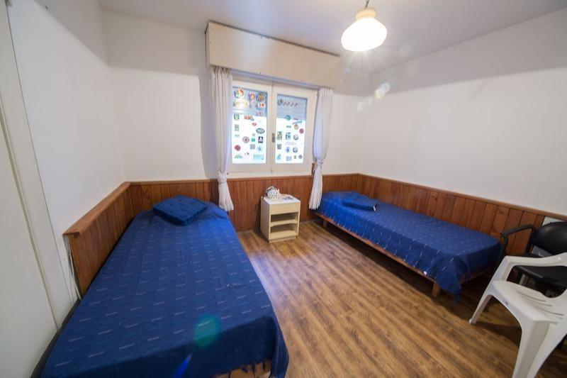 venta casa 6 dormitorios punta del este