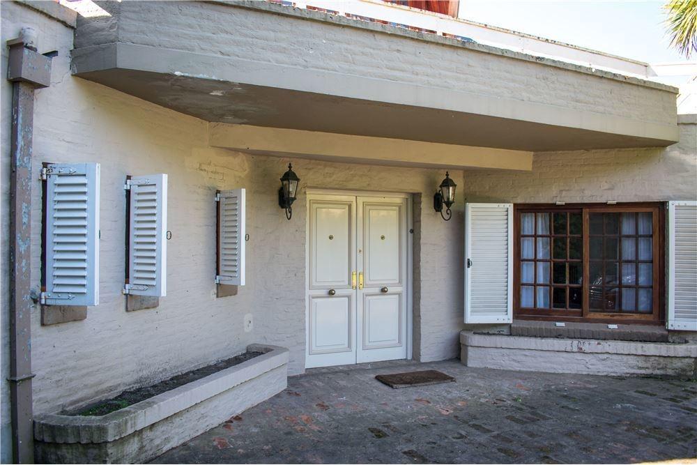 venta casa 7 amb carmel  financiación