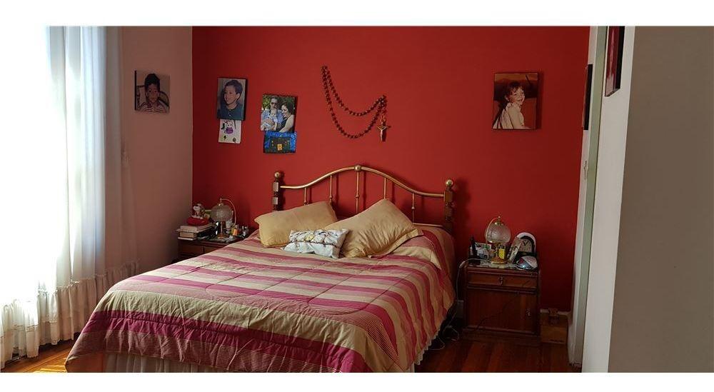 venta casa 7 amb quincho pileta parrilla flores