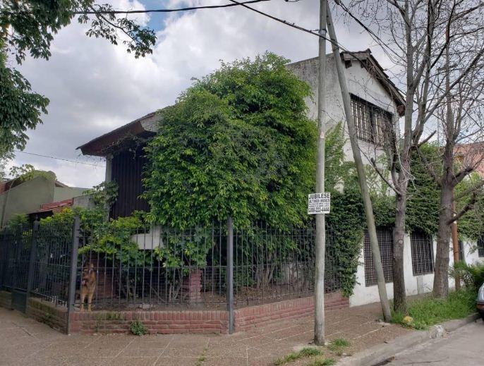 venta casa 7 ambientes ramos mejia