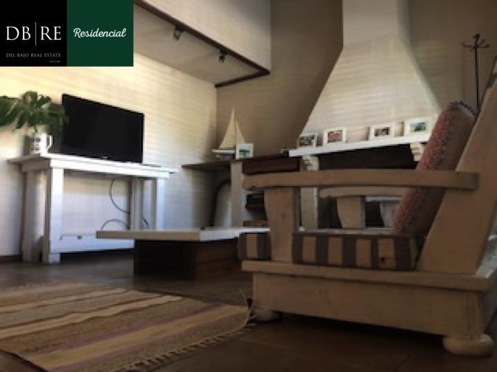 venta casa 7 ambientes  tigre